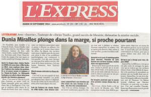 2014_09_30.express