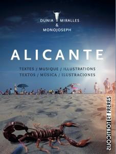 ALICANTE_PREMIERE_COUV