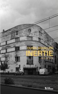 COV_Miralles_inertie_promo