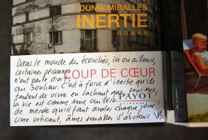 Inertie_Payot_ChauxFonds_01