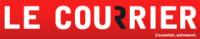 Logo_Le_Courrier