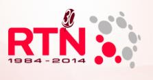 RTN-30ans