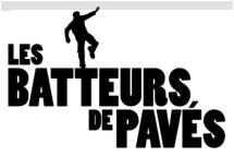 batteurs_de_paves
