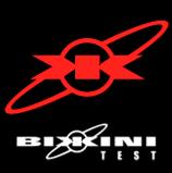 bikini_test