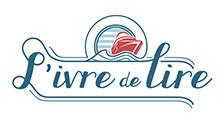 livre_de_lire