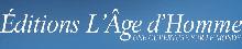 logo-L-Age-D-homme