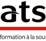 logo_ats