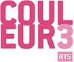 logo_couleur3