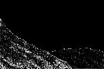 logo_humus