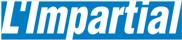 logo_impartial