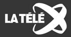 logo_laTele