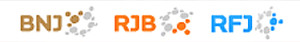 logos-BNJ-RTN-RFJ